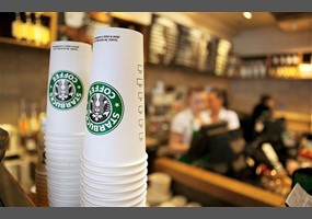 starbucks and business ethics Case study – starbucks answer the following questions related to case 2 in  business ethics in a 2-page essay: why do you think starbucks was able to.