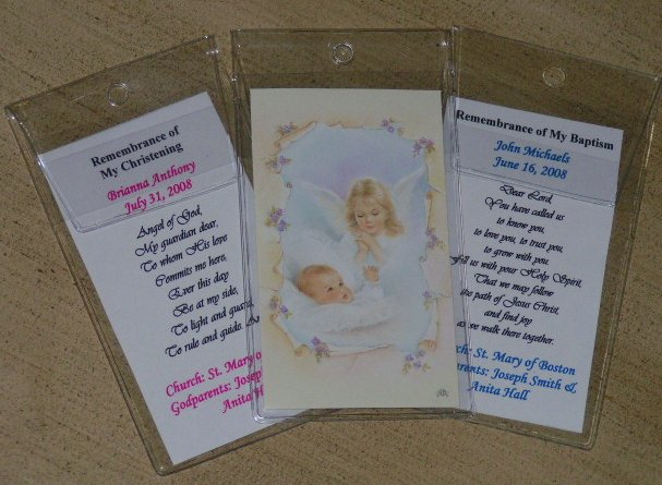 ... prayer cards - st · printable fhe packets · printable spinal column