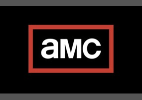 is amc the best channel on tv debateorg