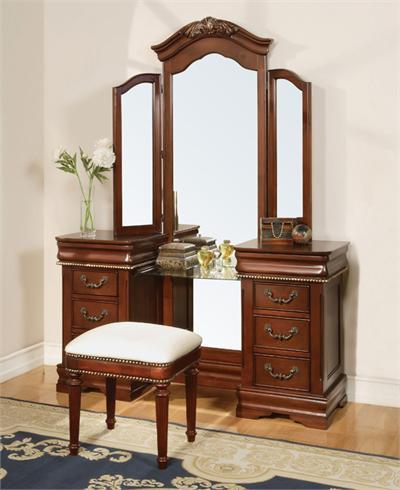 Terrific Dressing Table Mirror Pretty Vanity Vanity Table Vintage Ibusinesslaw Wood Chair Design Ideas Ibusinesslaworg