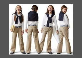 do school uniforms encourage discipline org do school uniforms encourage discipline