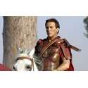 "Ciaran Hinds in ""Rome"""