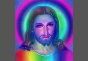Former Jesus homosexuality clinical settings