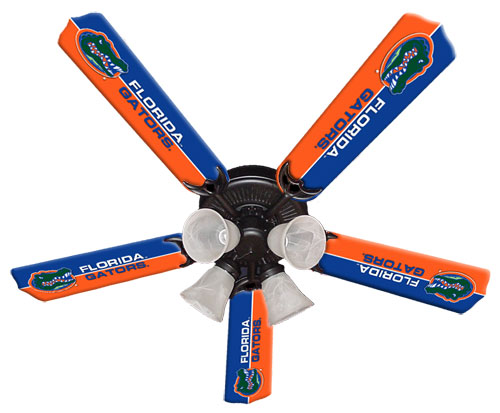 Hampton Bay Ceiling Fans | The Lowdown on Hampton Bay Ceiling Fan