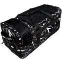 Planet Eclipse Paintball Gear Bags