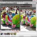 Free Photo Editors