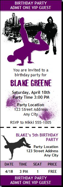 at Gay Wedding Invitations Specialty Stationery