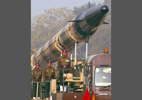 should india go nuclear Audio: should australia go nuclear  india is locked in a nuclear tit-for-tat with neighbouring pakistan, while china has developed nuclear weapons capable of reaching anywhere in the us.