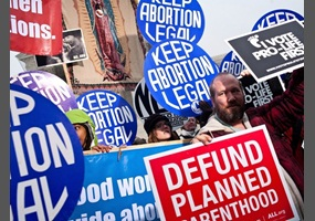 an argument against people who thinks abortion is a good choice Inconsistent people can draw good instead of dealing with the pro-lifer's arguments against abortion, the pro-choice christian research institute.
