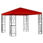 Sunjoy Home Tivoli Factory Canopy Parts - The CNDCS Canopy Company