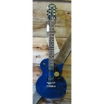 Epiphone LP Studio Les Paul Arctic Blue