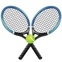 FAQs About Tennis
