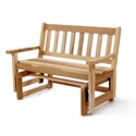 Rustic Natural Cedar Furniture
