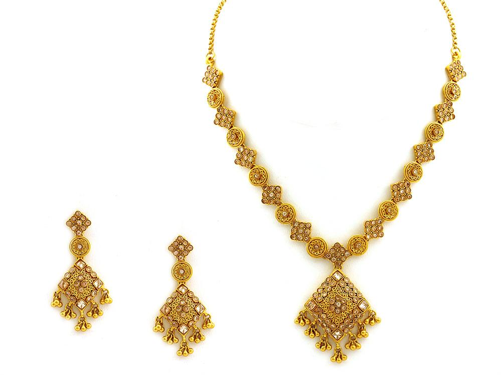 Gold Wedding Rings: Indian Gold Jewelry Austin