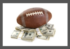 are athletes paid too much