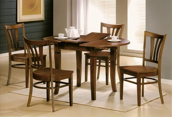 Wonderful Round Dining Table and Chairs 720 x 491 · 74 kB · jpeg