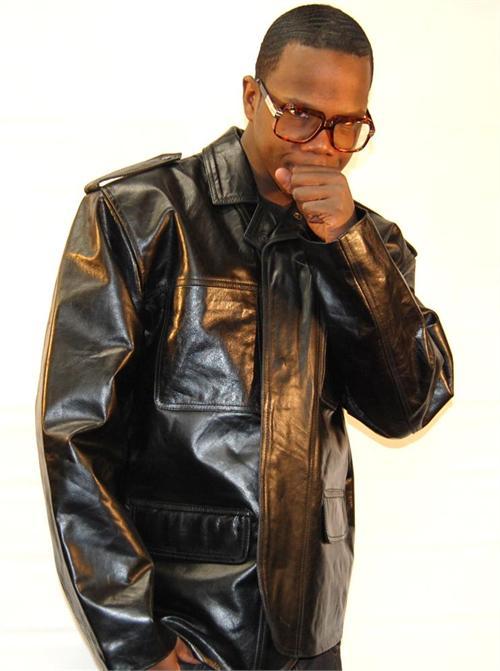 Mens Fashion, Cardigans, Coats & Jackets Cheap