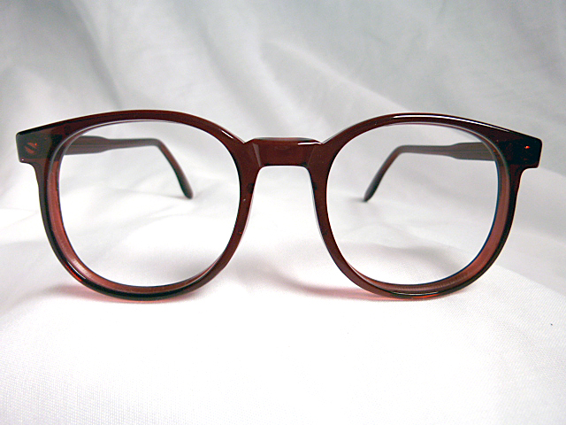 Hart Schaffner Marx Eyeglasses Eyewear
