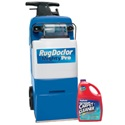 Rug Doctor Carpet Shampoo Machines