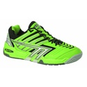 Hi-Tec Squash Shoes