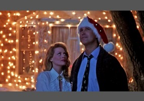 is national lampoons christmas vacation the best christmas movie of all time - Best Christmas Vacation