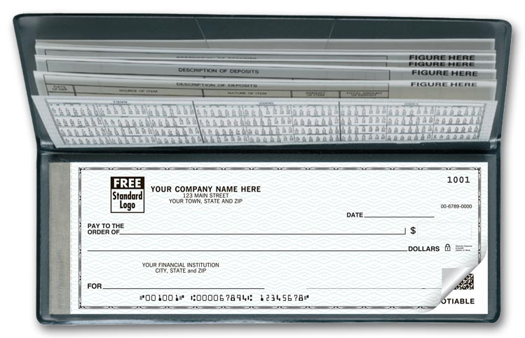 blank check register. to id a checkcheck transaction Id a gray royalty free printable Blank+checkbook+register Des moines register, federal register,harry walked Checkbookapr
