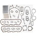 Caterpillar 3208 Turbo Full Gasket Set (32Y, 40S & 51Z)