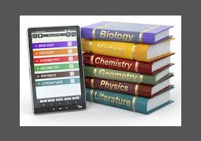 Should Tablets Replace Textbooks?