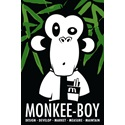 Benefits of Choosing Monkee-Boy