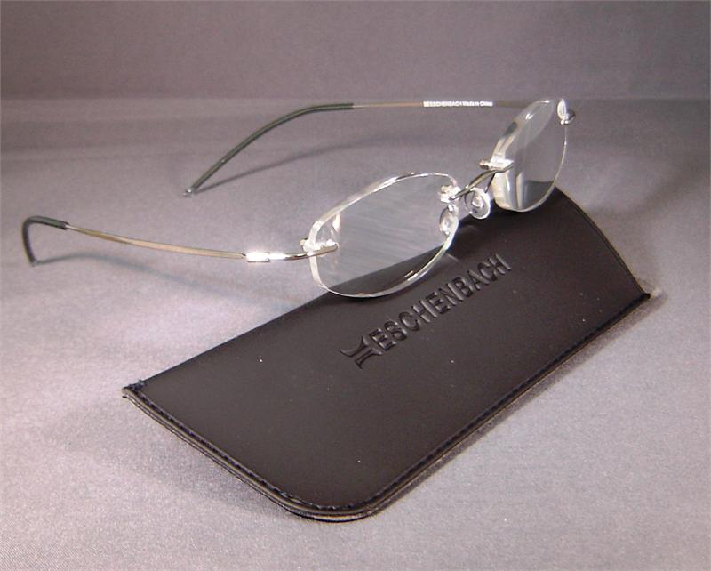 trendy reading glasses q8kc  trendy reading glasses