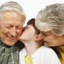 Senior Housing Questions for Families