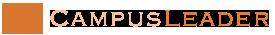 CampusLeader.com