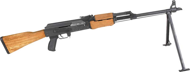 The AK Buyer's Guide - A Beginner's Guide to the AK Platform