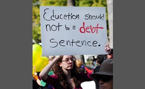 Should College Be Free? Pros, Cons, and Alternatives