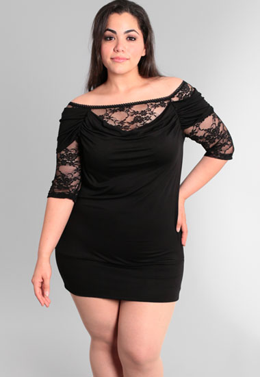 out of stock price $ 48 99 at plus size apparel for women visit
