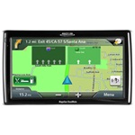 "Magellan Roadmate 1700-Mu 7"" Touchscreen W/ One Map Update"