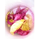 How to Make Flower Petal Tea