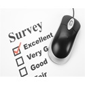 The Best Survey Software