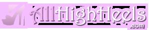 AllHighHeels.com