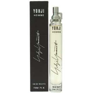 Yamamoto perfumes  in Madison