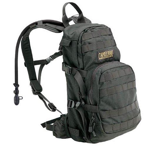 Почему рюкзак camelbak лучше рыболовный рюкзак недорого