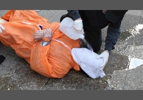 is torture acceptable It is generally assumed that torture is impermissible, a throwback to a more brutal  age  once you concede that torture is justified in extreme cases, you have.