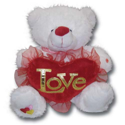 valentine teddy bears, Wholesale China: compare valentine teddy bears