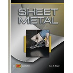 SHEET METAL