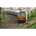 News and Upgrades to the Indian Railways