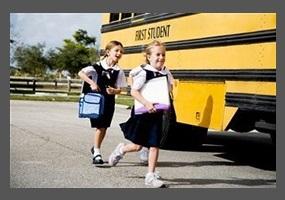 argumentative essay on school uniforms should be compulsory