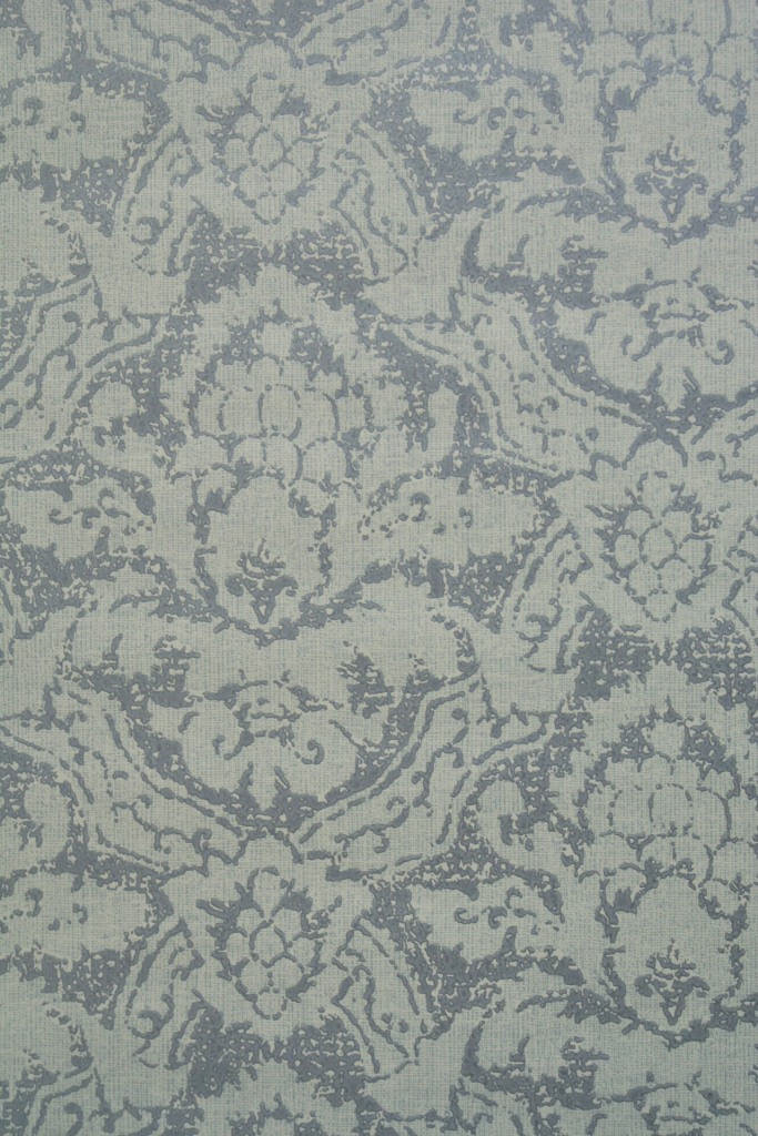 Laura ashley wallpaper discontinued download widescreen for Discontinued wallpaper