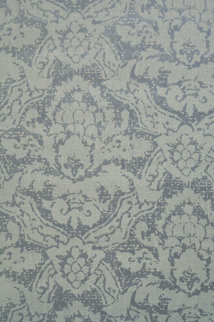 isadore laura ashley wallpaper - photo #28