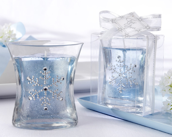 winter wonderland Out of Stock Your Price 345 at Bridal Shower