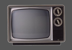 Is television the most important invention? | Debate.org
